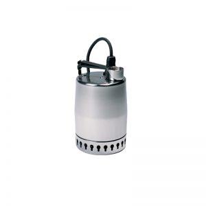 Дренажна помпа Grundfos KP 250 A1  🟢 В наличност