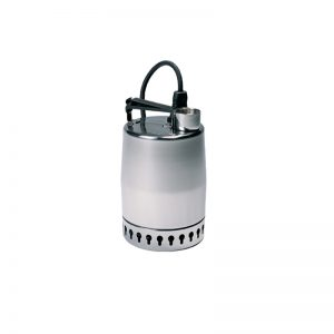 Дренажна помпа Grundfos KP 250 AV1  🟢 В наличност
