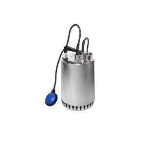 Потопяема дренажна помпа Grundfos Unilift AP 35.40.08.A1  🟢 В наличност