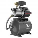 Хидрофорна самозасмукваща система Grundfos JP 4-47 PT-H INOX - product