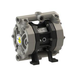 Phoenix P50 : 1/2″, максимален дебит 55 l/min  🟢 В наличност