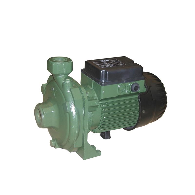 Центробежна помпа DAB K 55/200 T Q=19m3/h, H=44m  🟡 Доставка до 3 дни - K14-400fo.jpg
