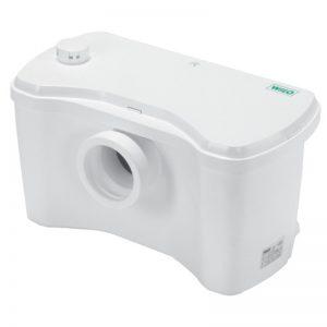 Компактна канална система Wilo HiSewlift 3-15  🟢 В наличност