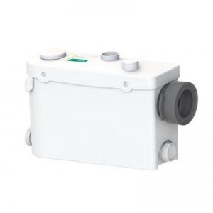 Компактна канална система Wilo HiSewlift l35  🟢 В наличност