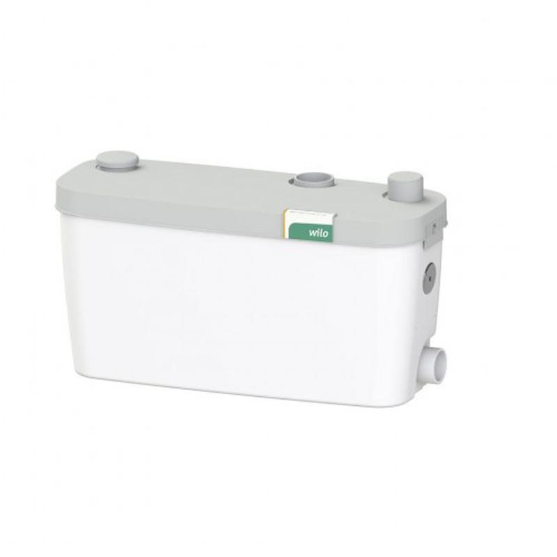 Компактна система за отпадни води Wilo HiDrainlift 3-37  🟢 В наличност - hidrain.jpg