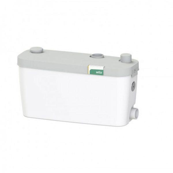 Компактна система за отпадни води Wilo HiDrainlift 3-24  🟢 В наличност