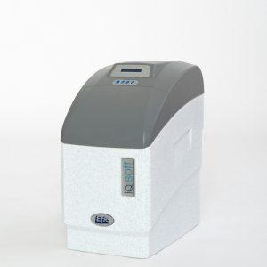 Ултра компактна дебитозависима система IQ SOFT ECO MINI 12