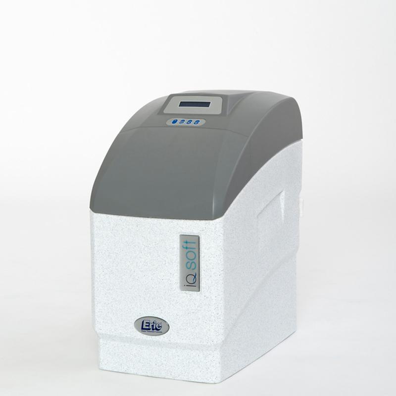 Ултра компактна дебитозависима система IQ SOFT ECO MINI 12  🟡 Доставка до 3 дни - Untitled-198.jpg