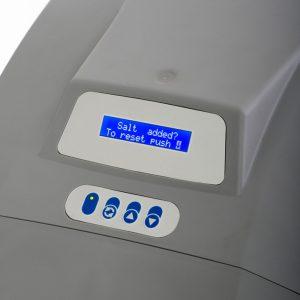 Ултра компактна дебитозависима система IQ SOFT ECO MAXI 26