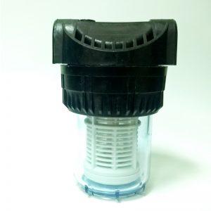 Филтър за вода SPID'O  🟢 В наличност