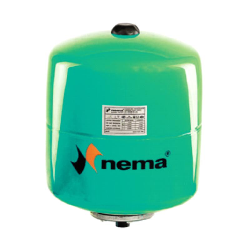 Разширителен съд вертикален Wilo NEMA 35 л.  🟢 В наличност - RSNEMA.jpg