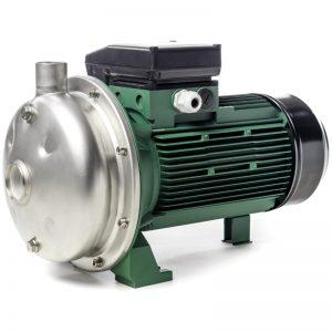 Центробежна помпа DAB KI 40/120 M  🟢 В наличност