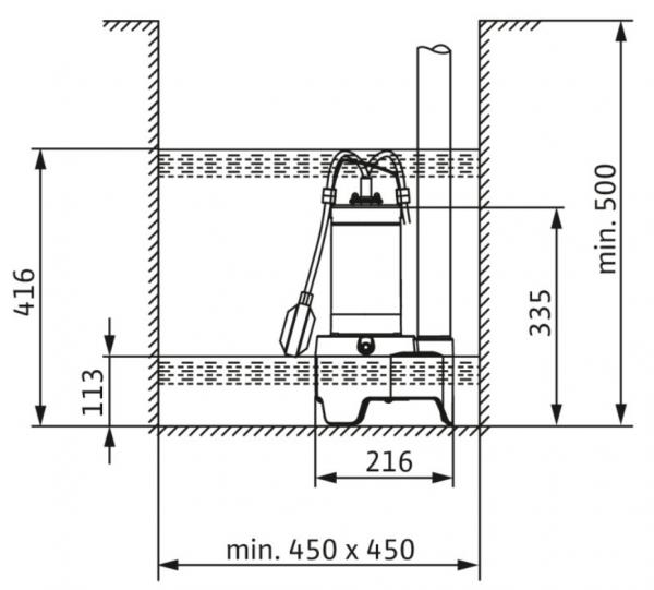 Rexa MINI3-V04.13 M/A  🟢 В наличност