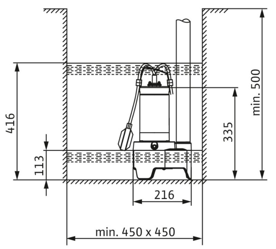 Rexa MINI3-V04.13 M/A  🟢 В наличност - MINI3%20V04.09.drawing%20PNG8.png