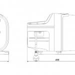 Бустер помпена система Grundfos SCALA1 3-35, 1 x 230 V  🟢 В наличност - изтеглен файл