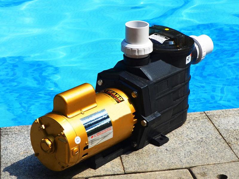 Какво трябва да знаете при купуването на потопяема помпа за вода?